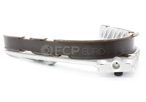 BMW Timing Guide Rail (Center) - Genuine BMW 11311406366