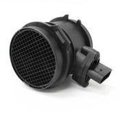Audi Mass Air Flow Sensor - Bosch 0280218038