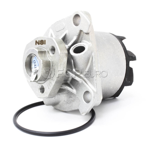 VW Water Pump VR6 - Graf 021121004X