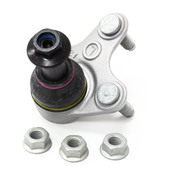 Audi VW Ball Joint - Lemforder 3C0407365B