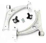 VW Control Arm Kit - Meyle B6PASSATCA4
