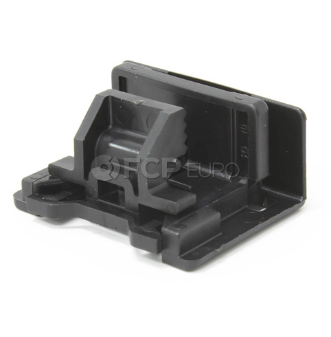 BMW Clamping - Genuine BMW 51711938940