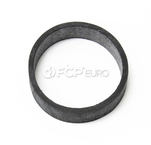 BMW Profile-Gasket - Genuine BMW 11611736013