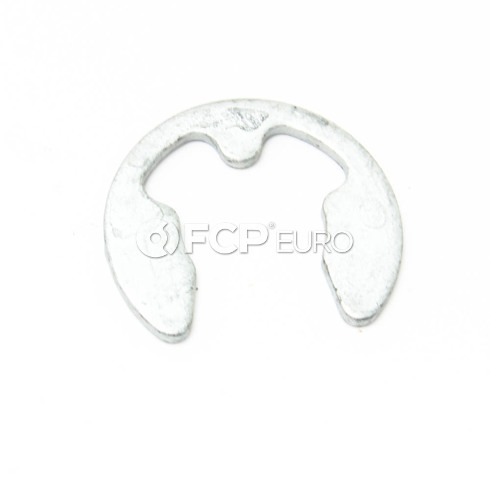 BMW Circlip - Genuine BMW 07119904911