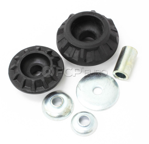VW Shock Mounting Kit (Golf Jetta Corrado) - KYB SM5070