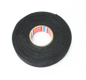 BMW Polyester Fleece Wrapping Band (B=19mm-L=75M) - Genuine BMW 61136920760