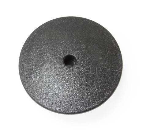 BMW Battery Wiring Cap - Genuine BMW 51478206645