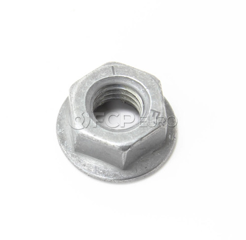 BMW Collar Nut - OEM Supplier 07119906089