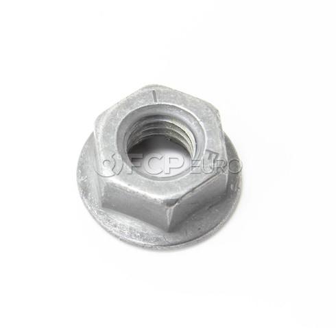 BMW Collar Nut - OEM Supplier 07119906089