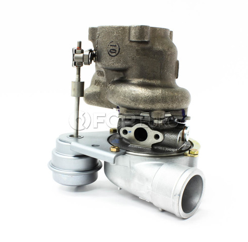 Audi VW K03 Turbocharger - Borg Warner 058145703J