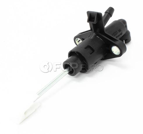 VW Audi Clutch Master Cylinder (Jetta Golf Beetle TT) - Sachs 1J1721388A