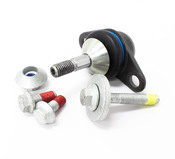 Volvo Ball Joint Lower - Meyle 274548
