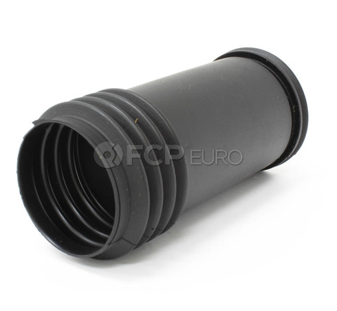 Volvo Strut Dust Sleeve (S40 V40) - Genuine Volvo 30870530