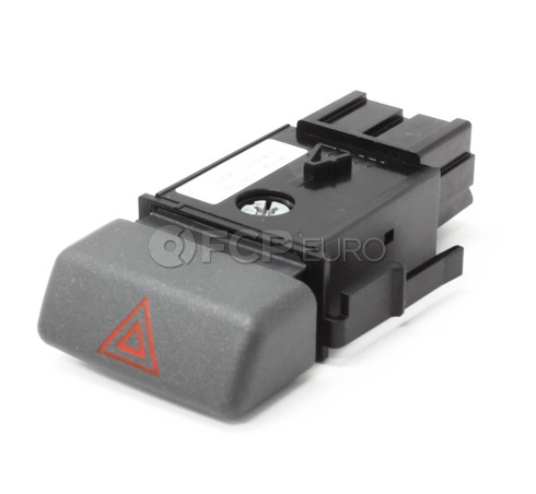 Volvo Hazard Switch - Genuine Volvo 30623426