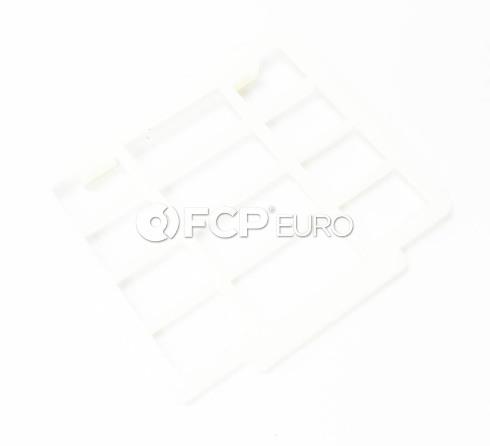 BMW Protection Grid F Additional Fan - Genuine BMW 24111215126