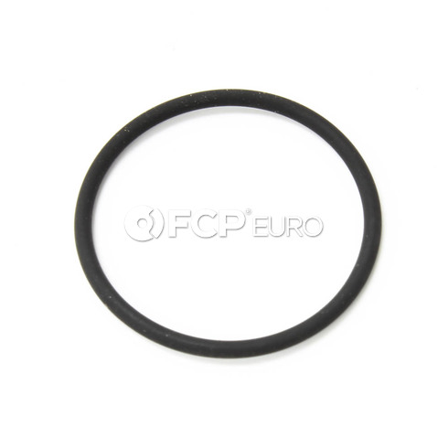 BMW O-Ring (18X12) - Genuine BMW 12141402705