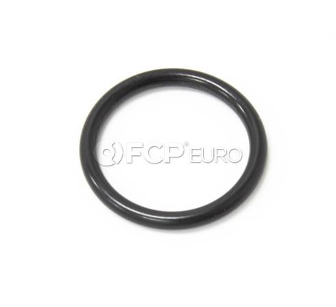 BMW O-Ring (14,5X1,8) - Genuine BMW 11361403191