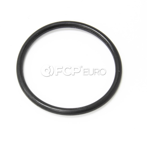 BMW O-Ring (23.52X1.78Mm) - Genuine BMW 11361318788
