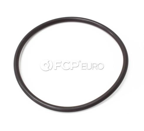BMW O-Ring (570X30mm) - Genuine BMW 11311317732