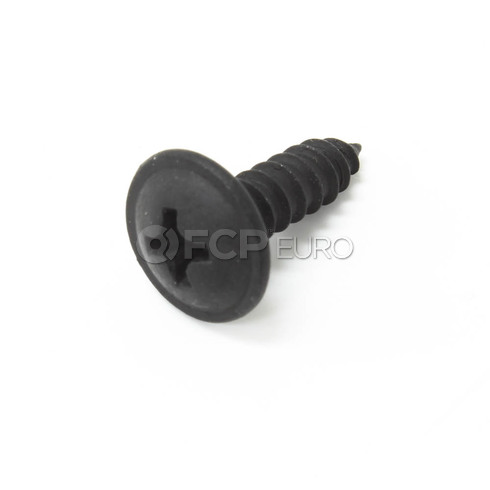 BMW Fillister Head Self-Tapping Screw (St39X13) - Genuine BMW 07147202502