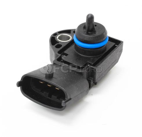 Volvo Fuel Pressure Sensor - Bosch 31272733