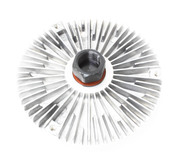 BMW Fan Clutch - Meistersatz 11527505302