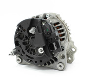 VW Alternator - Bosch 038903018PX