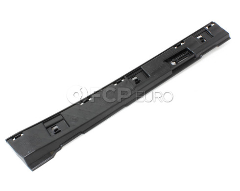 BMW Supporting Ledge Right - Genuine BMW 51777285796
