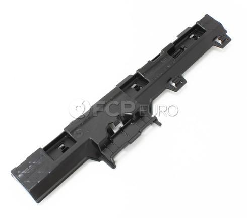 BMW Supporting Ledge Right - Genuine BMW 51777285792
