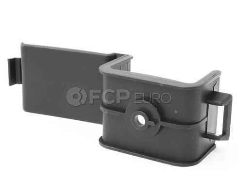 BMW Bracket For Hazard Warn. Triangle - Genuine BMW 51497167548