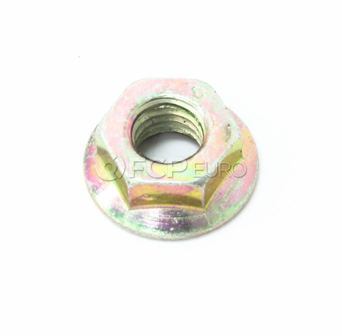 BMW Drive Shaft CV Joint Nut - Genuine BMW 26111227728