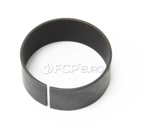 BMW Selector Rod Joint Tension Bushing - Genuine BMW 25111203682