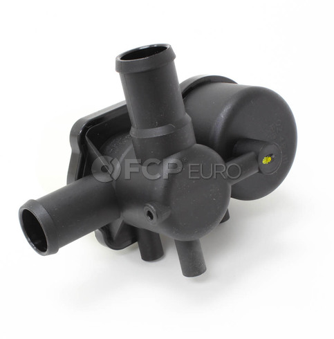 Volvo Engine Ke Diagram also Toyota Sequoia 2005 Fuel Filter likewise 1998 Volvo V70 Radiator in addition Print version likewise T6 Parts Diagram. on volvo s70 wiring diagram