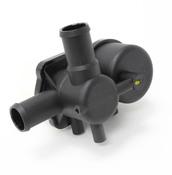 Volvo Leak Detection Pump (S60 S80 XC90) - Bosch 30774518
