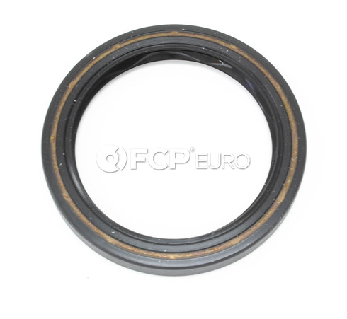 VW Audi Manual Trans Output Shaft Seal - Genuine VW Audi 084409189B
