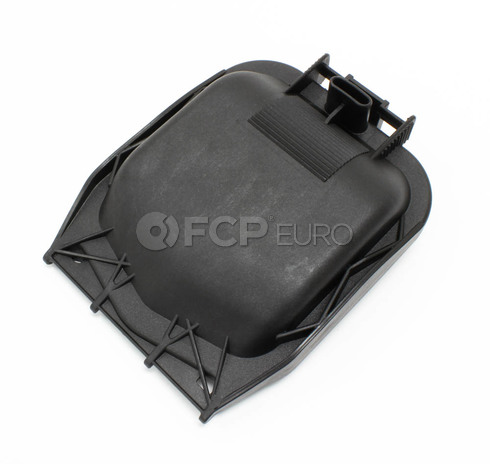 BMW High Beam Cover - Genuine BMW 63128361277