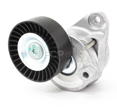 Mercedes Belt Tensioner - INA OEM 2722000270