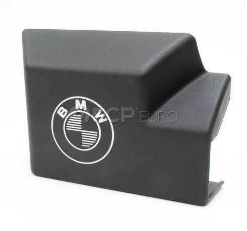 BMW Throttle Body Cover - Genuine BMW 13541726530