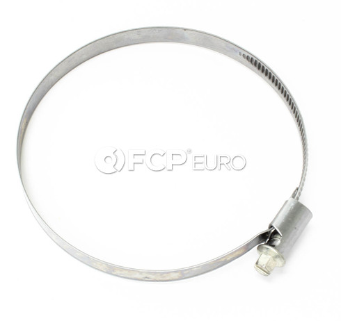 BMW Hose Clamp - Genuine BMW 07129952135