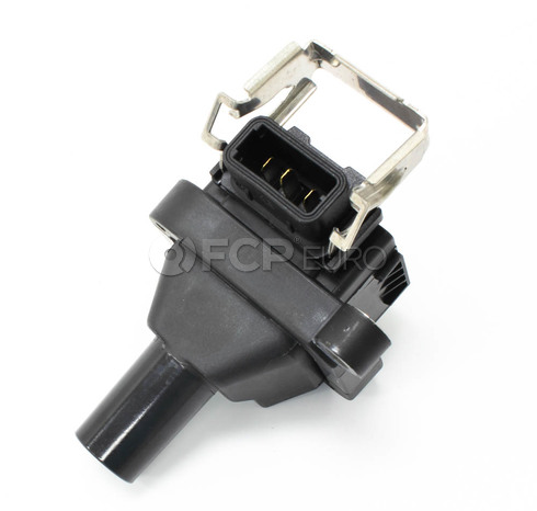 BMW Direct Ignition Coil - Bosch 00129