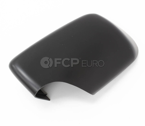 BMW Mirror Back Left (E39 E46) - EZ 51168238375