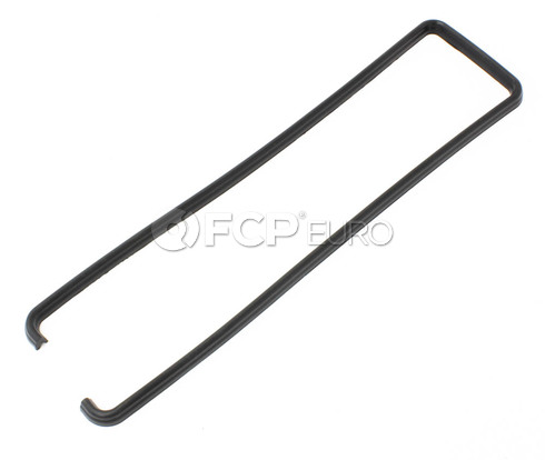 BMW Engine Valve Cover Gasket Upper (M5 Z8) - Genuine BMW 11121406744