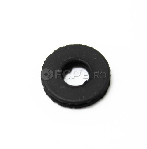 Volvo Fuel Injector Seal Upper (850 S70 V70) - Genuine Volvo 3528216