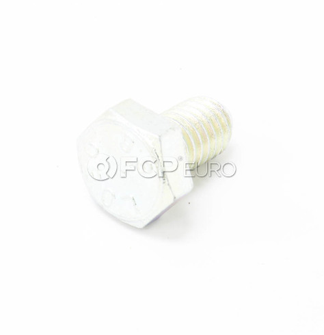 BMW Hex Bolt - Genuine BMW 07119904633