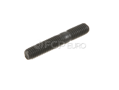 VW Exhaust Stud - Meyle N0444115