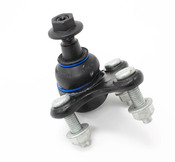Audi VW Ball Joint - Meyle 1K0407365C