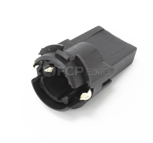 BMW Bulb Socket - Genuine BMW 63211387697