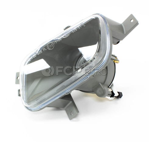 Volvo Fog Light Left (V70) - Genuine Volvo 8693347