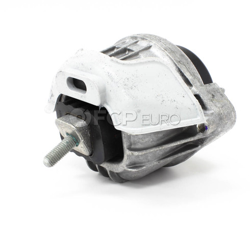 BMW Engine Mount - Corteco 22116773744