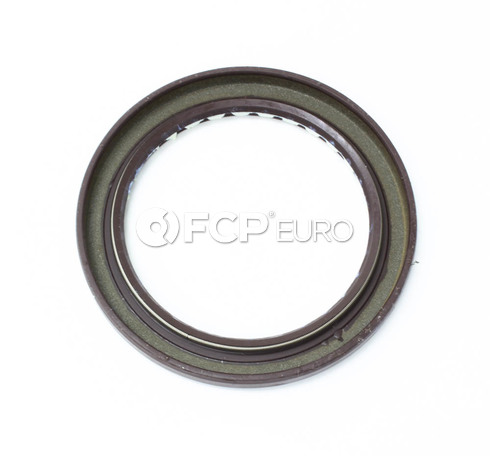 Volvo Auto Trans Output Shaft Seal Front Right Inner (XC90 V70 S60 S80) - Genuine Volvo 30713729